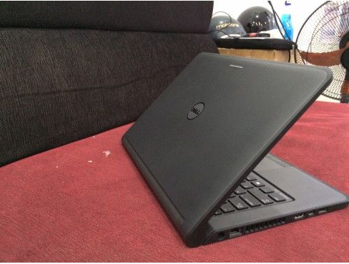 Dell Latitude E3340 core i5 4200U, Ram 4GB, SSD 128GB