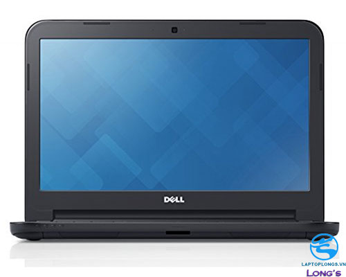 DELL LATITUDE E3440 CORE I5-4200U RAM 4G Longs