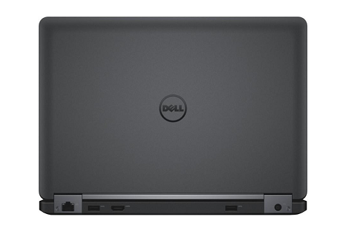 DELL LATITUDE E5250 CORE I7-5300U RAM 8G SSD 256GB DÒNG ULTRA 12.5 INCHES