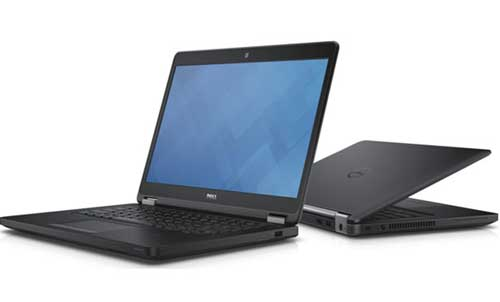 Dell Latitude E5450 Core i5-5300U Ram 4G SSD 128GB dòng Ultra