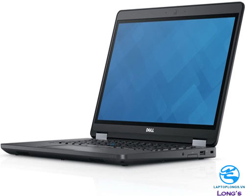 Dell Latitude E5470 Core i7-6820HQ Ram 8G SSD 256GB Full HD like new