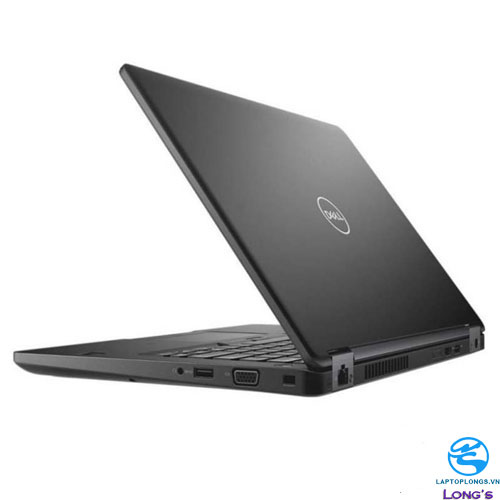 DELL LATITUDE E5490 CORE I5-7300U RAM 8G SSD 256GB FULL HD LIKE NEW
