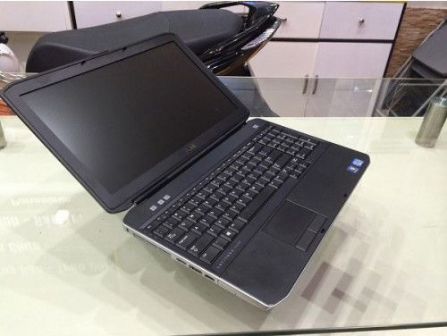 Dell Latitude E5530 core i7 3520M, Ram 4GB, HDD 250GB