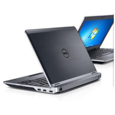Dell Latitude E6230 core i5 3320M, Ram 4GB, HDD 320GB