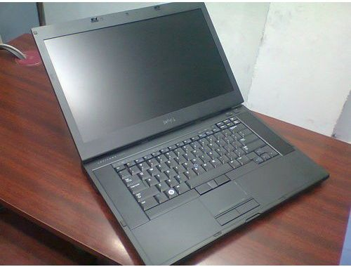 Dell Latitude E6510 Core i5 M520 2.3GHz Ram 4GB HDD 250GB