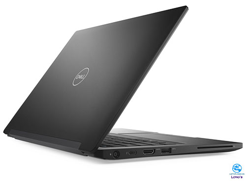 Dell Latitude E7390 Core i7-8650U Ram 16GB SSD 512GB 13.3