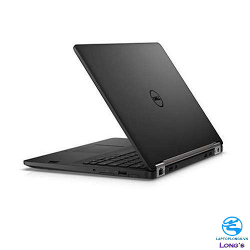 DELL LATITUDE E7470 CORE I7-6600U RAM 8G SSD 256GB 14 INCHESlongs