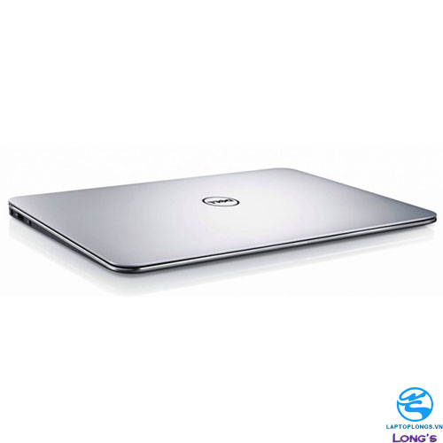 DELL XPS 13-L321X Core i7 2637M Ram 4GB SSD 128GB Màn 13.3 inches