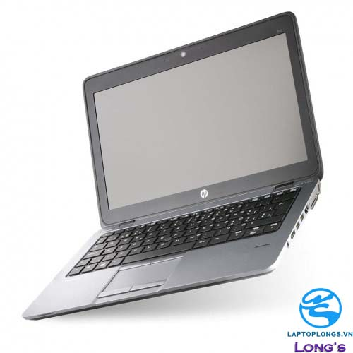 HP Elitebook 820 G2 core i7 5600U Ram 4GB SSD 128GB 12.5 inches